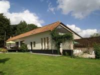 tourisme Seninghem Maison De Vacances - Courset