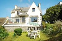tourisme Saint Denoual Maison De Vacances - Erquy 1