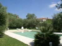 Location de vacances Autignac Location de Vacances Maison De Vacances - Murviel-Les-Beziers