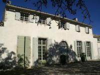 Location de vacances La Bezole Location de Vacances Maison De Vacances - Gaja Et Villedieu