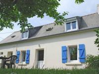 tourisme Plobannalec Lesconil Maison De Vacances - Fouesnant