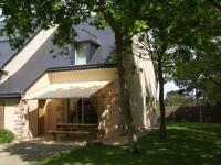 gite Dinard Maison De Vacances - Erquy 2