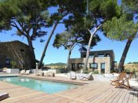 tourisme Roujan Maison De Vacances - Aspiran