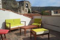 tourisme Prugnanes Maison De Vacances - Latour De France