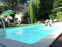 Gîte Arfons Gîte Maison De Vacances - Fontiers-Cabardès