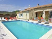 Location de vacances Cruzy Location de Vacances Maison De Vacances - Argeliers
