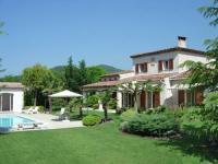 gite Fayence Holiday home La Farigoule