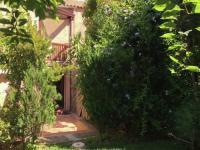 gite Ceyreste Maison De Vacances - Toulon