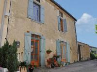 Location de vacances Villeneuve Location de Vacances Holiday home Le Coin
