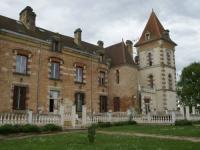 tourisme Plieux Apartment Chateau De Lastours - Appartement Jasmin