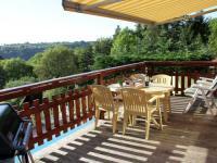 Location de vacances Saint Exupéry les Roches Location de Vacances Maison De Vacances - Bellevue
