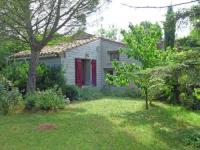 tourisme Cuxac Cabardès Maison De Vacances - Villespy