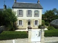 Location de vacances Ellon Location de Vacances Holiday home La Perle De Steval