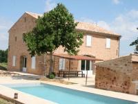Location de vacances Boutenac Location de Vacances Holiday home La Maison Dans Les Vignes - Bizanet