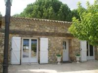 gite Lorgues Holiday home Villa - Les Arcs-Sur-Argens