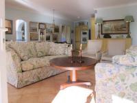 gite Cogolin Holiday home Villa - Cavalaire