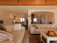 Location de vacances Rouzède Location de Vacances Villa La Haute Prèze 29 Près De La Dordogne