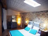 tourisme Carcassonne Gite du Cabardès