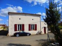 Location de vacances Poitou Charentes Location de Vacances B-B Le Lion Rouge