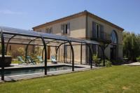 gite Monclar de Quercy La Grande Oasis et l'Oasis - Gîtes et Spa