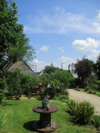 Location de vacances Saint Abraham Location de Vacances La Glaneuse