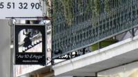 Location de vacances Drôme Location de Vacances Au 10 d'Aygu