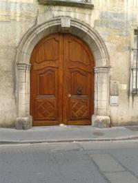 tourisme Plombières lès Dijon Appartement Le Lodge