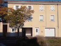 Location de vacances Lautrec Location de Vacances Appart Castres Albinque