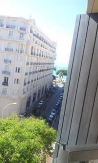 gite Cannes Sejours Cannois