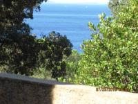 Location de vacances Ramatuelle Location de Vacances Maison Gigaro