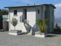 Location de vacances Brest Location de Vacances Ti Case À Majo