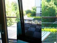 Location de vacances Écully Location de Vacances Appartement Chaziére