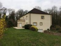 Location de vacances Charny Location de Vacances Villa - 6 Bedroom Nr Disneyland Paris