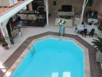 gite Camblanes et Meynac Loft and Swimming