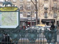 gite Paris 6e Arrondissement Ménil Bon Temps