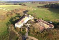 Location de vacances Ruelle sur Touvre Location de Vacances Domaine De Chantemerle