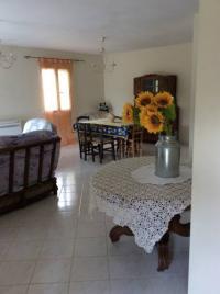 gite Arles Villa Cigalon