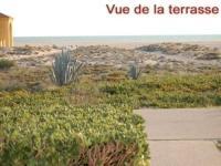 gite Sigean Rental Apartment Maisons De La Mer 2 1