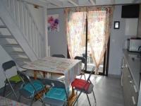 gite Le Barcarès Rental Apartment Maisons De La Plage 1
