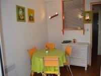 tourisme Fitou Rental Apartment Residence De La Plage 3