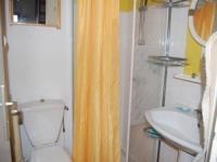 gite Canet en Roussillon Rental Apartment Maisons De La Plage 5