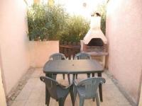 gite Canet en Roussillon Rental Apartment Maisons De La Plage 6