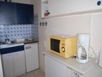 gite Canet en Roussillon Rental Apartment Les Nefs Des Sables 2