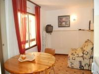 tourisme Canet en Roussillon Rental Apartment Le Mail A La Plage