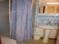 gite Leucate Rental Apartment Belle Plage 4