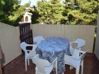 gite Canet en Roussillon Rental Apartment Equateur 3