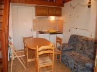 gite Canet en Roussillon Rental Apartment Village De La Grande Bleue 5