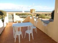 tourisme Leucate Rental Apartment Belle Plage 6