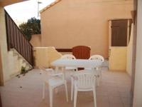 gite Canet en Roussillon Rental Apartment Village De La Grande Bleue 8