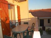 Rental Apartment Village De La Grande Bleue 13-Rental-Apartment-Village-De-La-Grande-Bleue-13